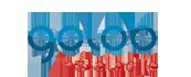 Inštalacije Golob d.o.o. – vodovod, ogrevanje, klimatizacija